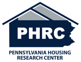 PA Alternative Residential Energy Provisions Update